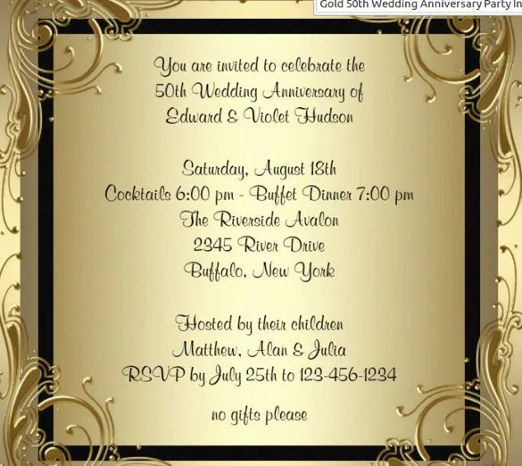 wedding invitation backgrounds