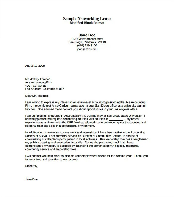 san diego state letter of recommendation - Goalgoodwinmetals - Sample Recommendation Letter For Immigration
