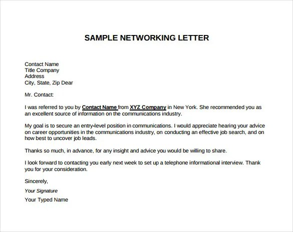 Entry Level Cover Letter Template - 12+ Free Sample, Example, Format - entry level cover letter sample