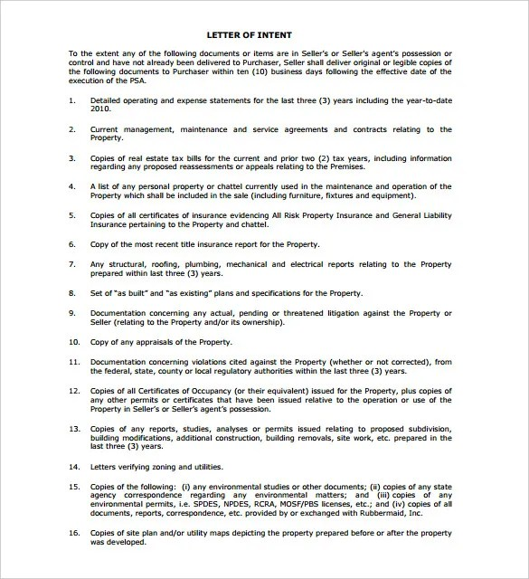 Amazing Real Estate Broker Cover Letter 1 Images   Best Resume .