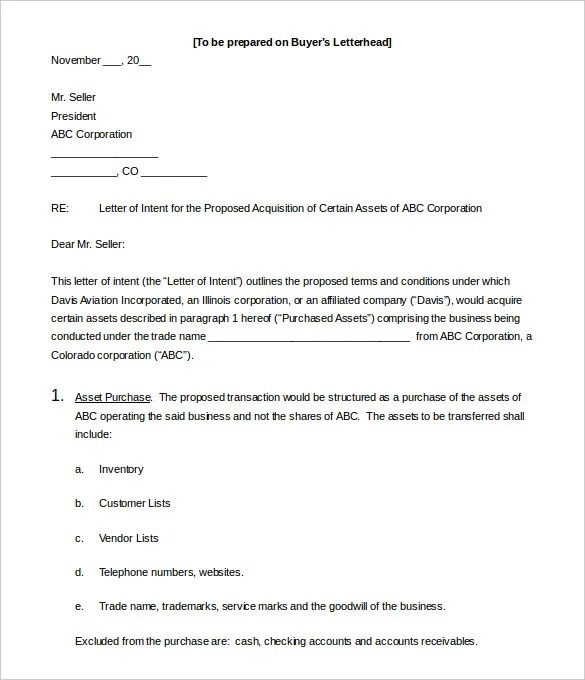 Business Letters Sample Letter Requesting Information How To Write