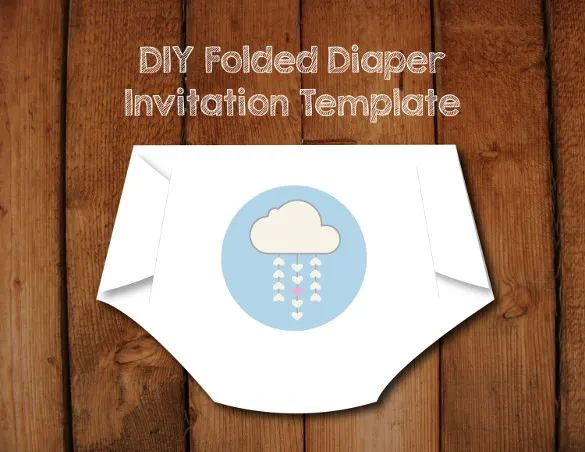 print your own party invitations free