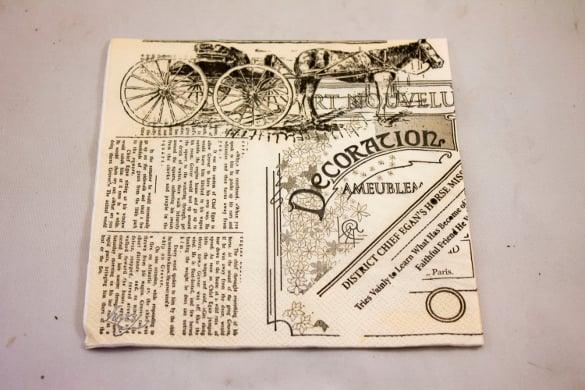 old newspaper template word - Vatozatozdevelopment