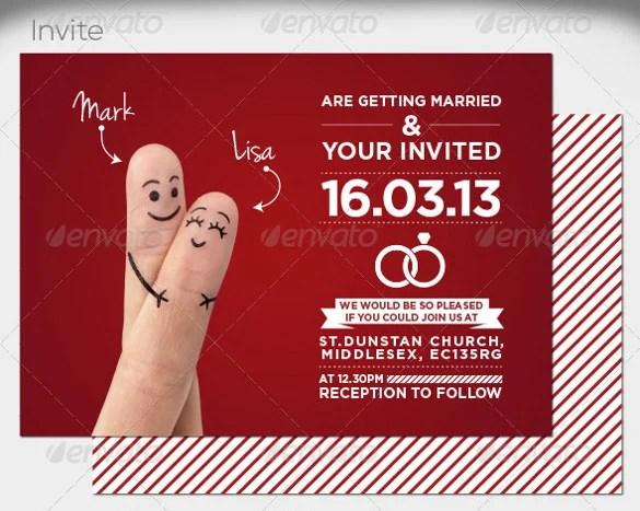 17+ Addressing Wedding Invitation Templates \u2013 Free Sample, Example