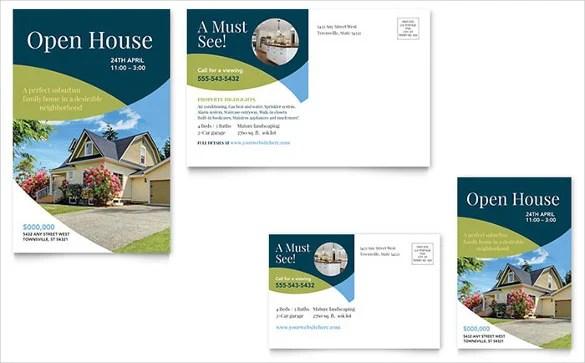 15+ PowerPoint Postcard Templates \u2013 Free Sample, Example, Format