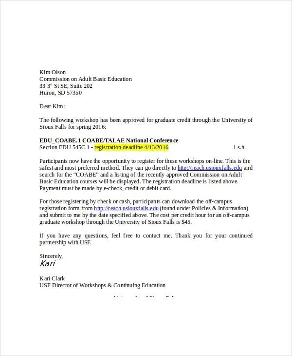 Disapproval Letter Vendor Rejection Letter An Advice Letter Is A - debit note letter sample