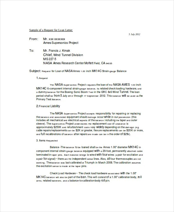 loan approval letter template - Narcopenantly