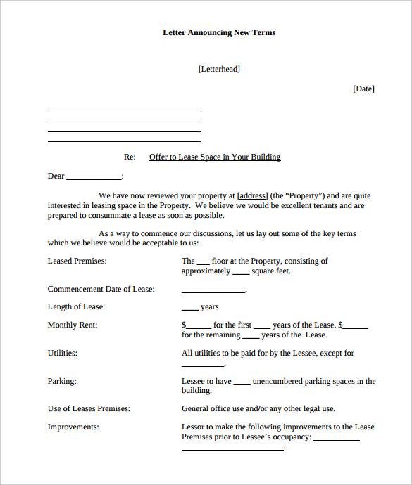 Job offer letter format uae sample document resumes job offer letter format uae job offer letter texas workforce commission offer letter templates free word spiritdancerdesigns Gallery