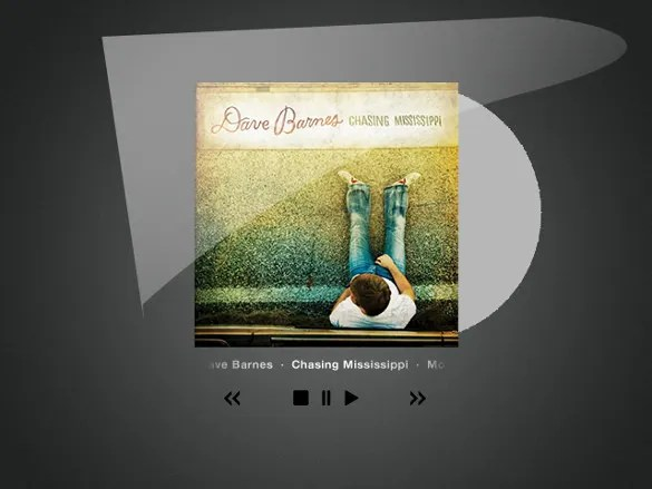 CD Cover Template - 51+ Free PSD, EPS, Word Format Download Free