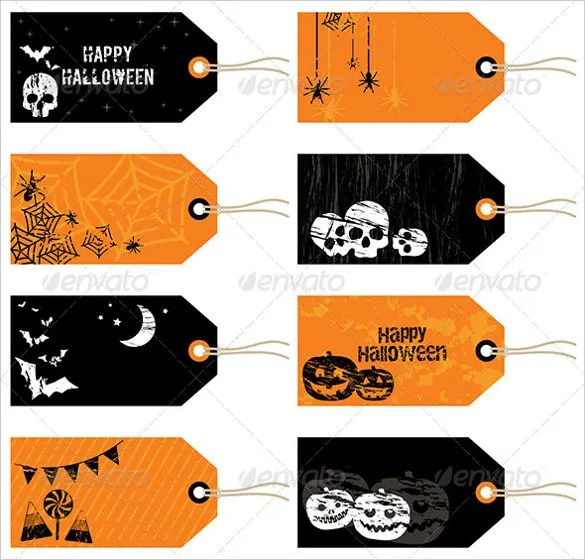 Foil Pressed Cards Template Options 27 Printable Tag Templates U2013 Free Sample  Example Format Download Free
