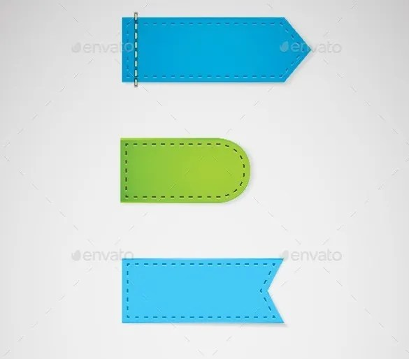 Price Tag Template - 24+ Free Printable Vector EPS, PSD , AI