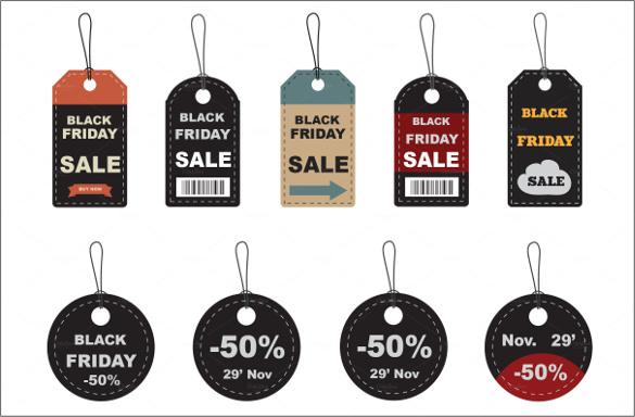 Price Tag Template u2013 24+ Free Printable Vector EPS, PSD , AI - sale tag template