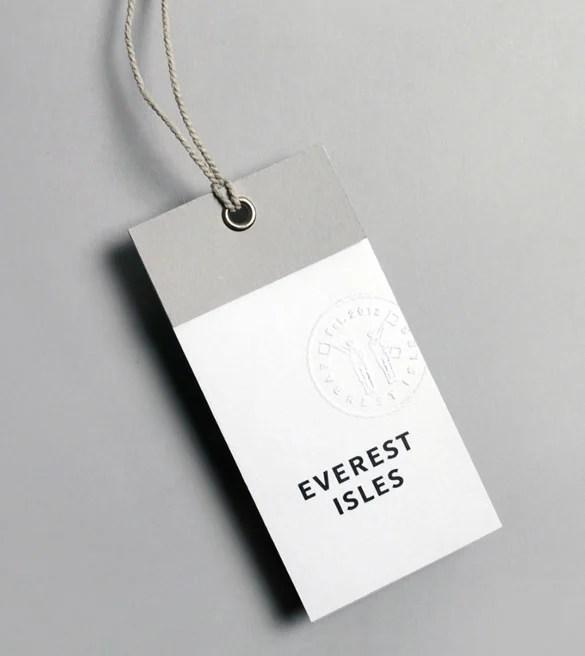 29+ Hang Tag Template - Free Printable Vector EPS, PSD , AI