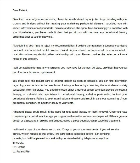 Suggestion Letter SponsorshipLetterTemplate Free Sponsorship Letter