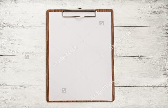 Blank Menu Template - 45+ Free PSD, EPS, PDF Format Downloa Free