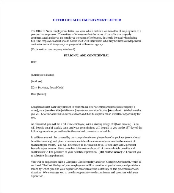 Sample Resignation Letter Monster How To Make A Resignation Letter For Service Crew Cover