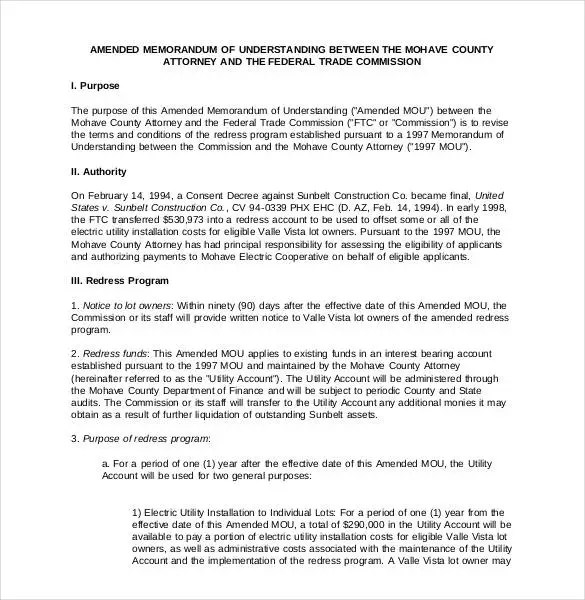 How To Write A Contract Agreement Between Two People Cvletter