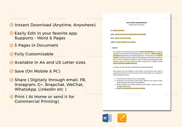 Sample Memo Template Microsoft Word - Costumepartyrun