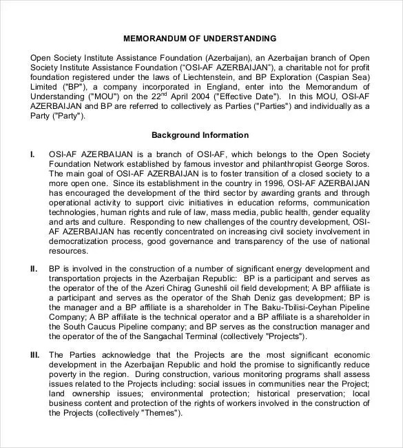writing contract between two individuals - Teacheng - writing contract between two individuals