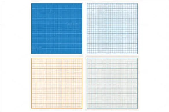 Word graph paper download Download may d gboko - graph paper download word