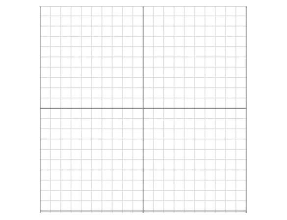 Blank Graph Template \u2013 20+ Free Printable PSD, Vector EPS, AI, Word - free printable graph