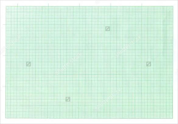 Blank Graph Template \u2013 20+ Free Printable PSD, Vector EPS, AI, Word