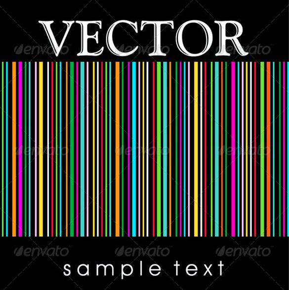 Wine Label Template - 36+ Free PSD, EPS, AI, Illustrator Format