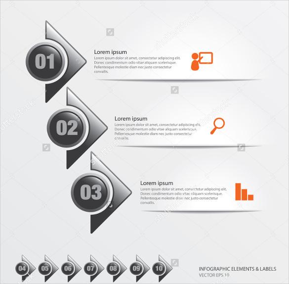 22+ Return Address Label Templates - Free PSD, EPS, AI, Illustrator