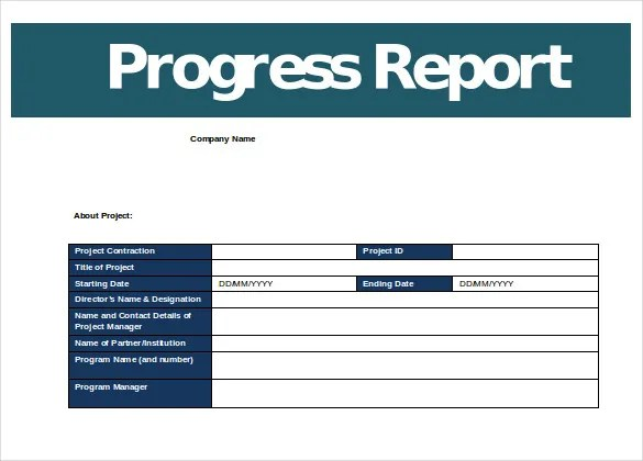 reports templates word - Bire1andwap - business reporting templates