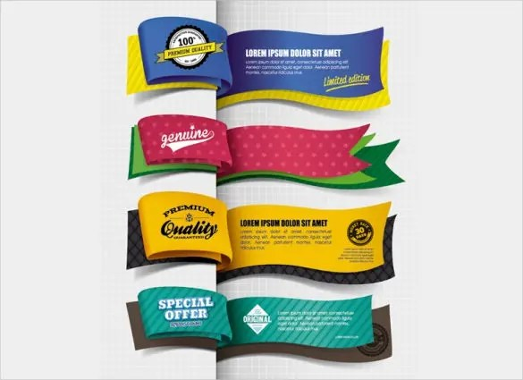 28+ Free Label Templates - Free Word, PSD, PDF Format Download