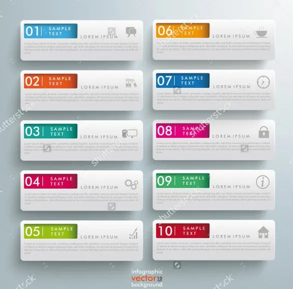 File Folder Label Template \u2013 21+ Free PSD, EPS, Format Download