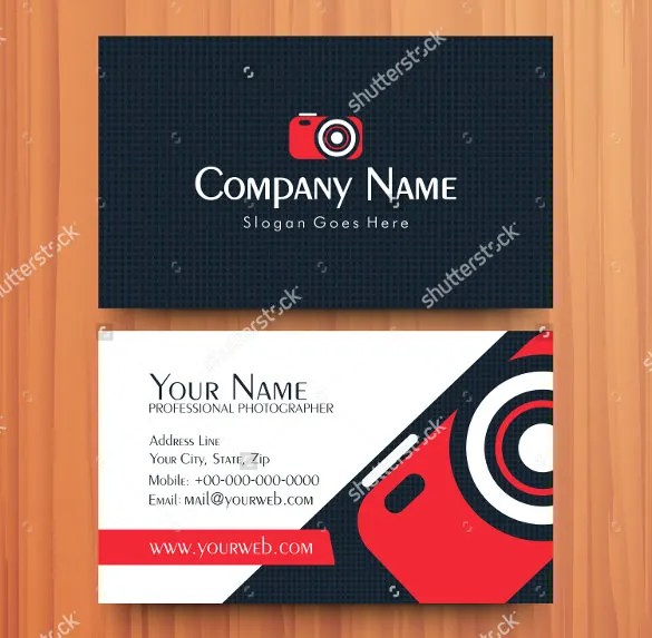 26+ Address Label Templates - PSD, EPS Free  Premium Templates - sample address label