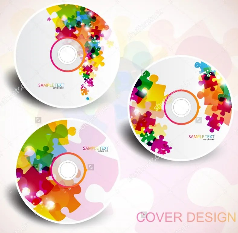 23+ CD Label Templates \u2013 Free Sample, Example Format Download Free