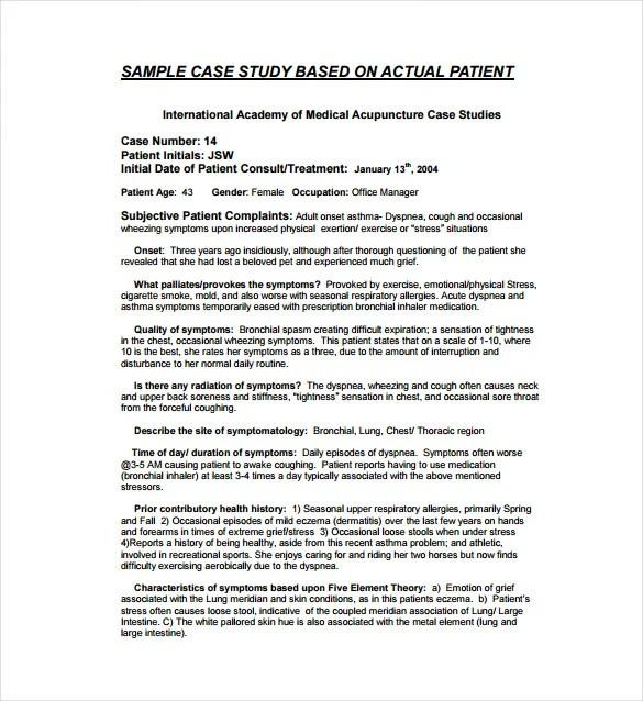 What Is Quantitative Data Definition Examples Study Respiratory Case Study Nursing