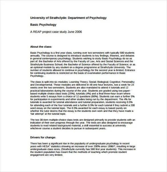 ebook the crosslinguistic study of language acquisition volume 4