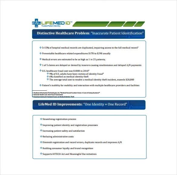 12+ Case Study Templates - PDF, DOC Free  Premium Templates - study template