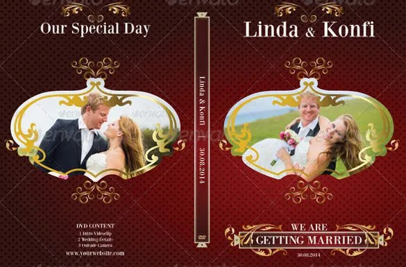 Dvd Cover Template Psd Free Download Choice Image - Template Design - abel templates psd