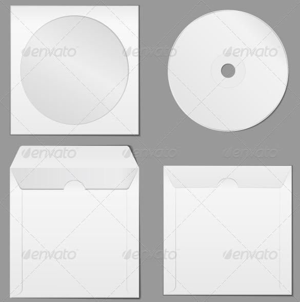 Jewel Case Templates lacienciadelpanico - cd case inserts