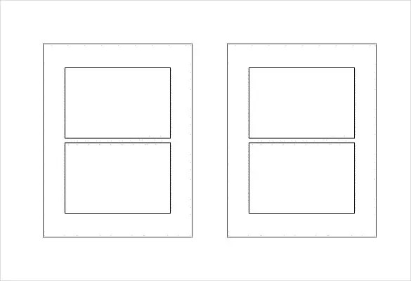 15+ Free Label Templates \u2013 Free Sample, Example Format Download