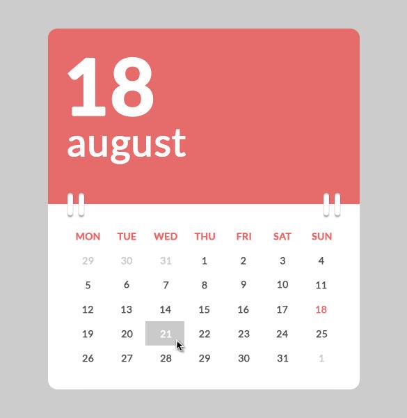 html calendar template - 28 images - 2017 calendar template monthly - sample agenda calendar