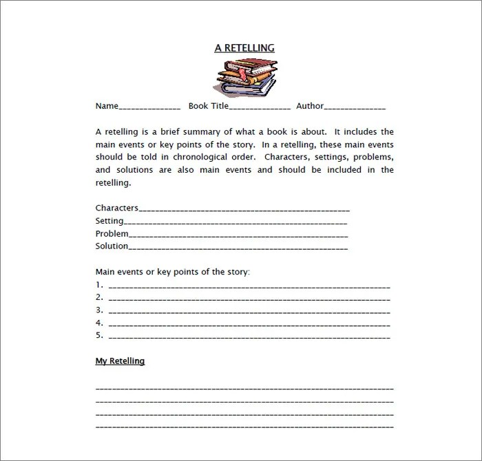 history of court reporting Archives - Cook and Wiley book reports - grade book template word
