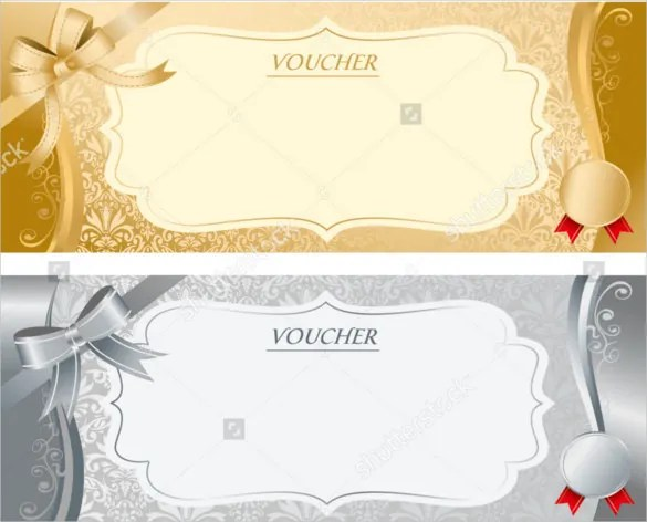 Blank Coupon Templates \u2013 24+ Free PSD, Word, EPS, JPEG Format - print your own voucher