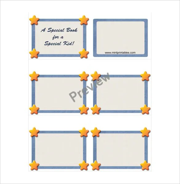 Blank Coupon Templates \u2013 24+ Free PSD, Word, EPS, JPEG Format