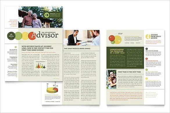 22+ Microsoft Newsletter Templates u2013 Free Word, Publisher - newsletter templates word free