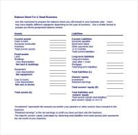 Business plan balance sheet - training4thefuture.x.fc2.com