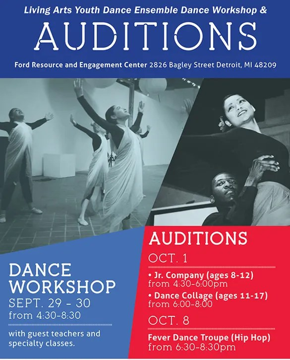 Audition Flyers \u2013 15+ Free PSD, AI, Vector EPS Format Download - auditions flyer template