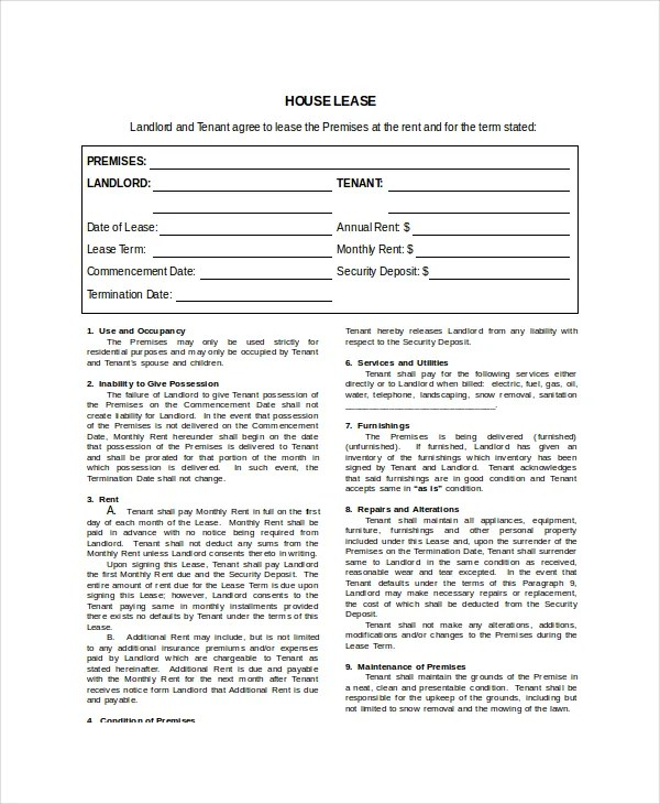 Land Inventory Template  EnvResumeCloudInterhostsolutionsBe