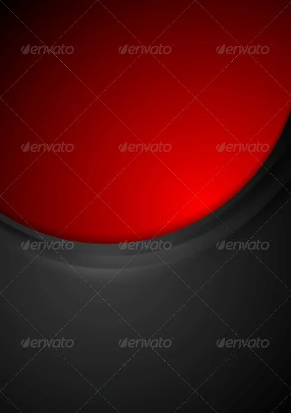 Flyer Backgrounds \u2013 21+ Free PSD, AI, Vector EPS Format Download