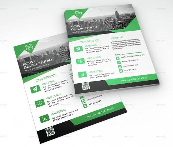design free flyers online - Goalgoodwinmetals