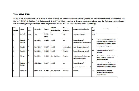Sample Line Sheet Template Fashion Linesheet Fashion Linesheet - Price Sheet Template Free